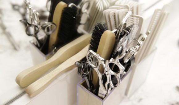 「人生100年時代、美容師はどう生きぬくのか」