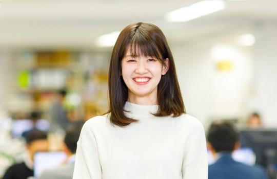 Kamata Ayaka