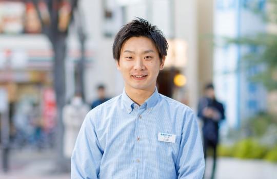 Kawashima Ryuta