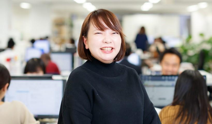 Hirayama Akiko