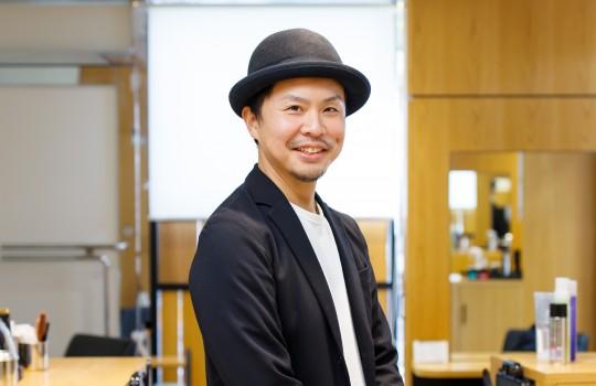 Maruyama Michinao