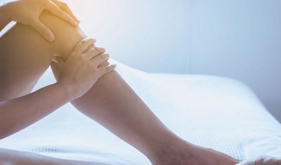 足のむくみどうしてる?長時間立ちっぱなしの美容師に聞いてみた