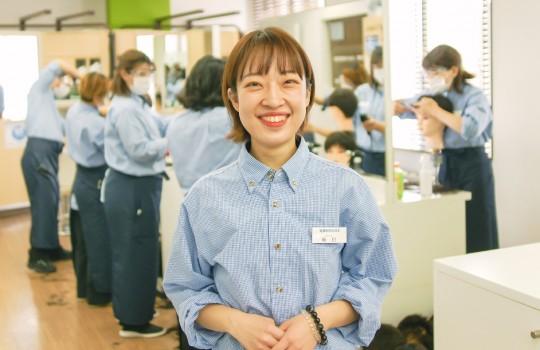 Tatsumi Yuuri
