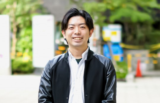Omote Yuki