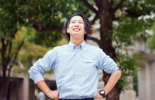 Yasuda  Yukito