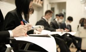 QBハウスの研修の実態を大公開 ~座学編~