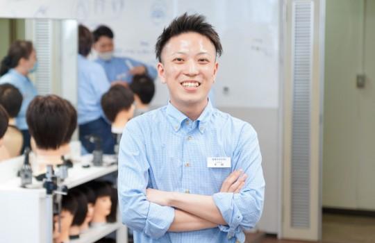 Tatsuya Yoneoka